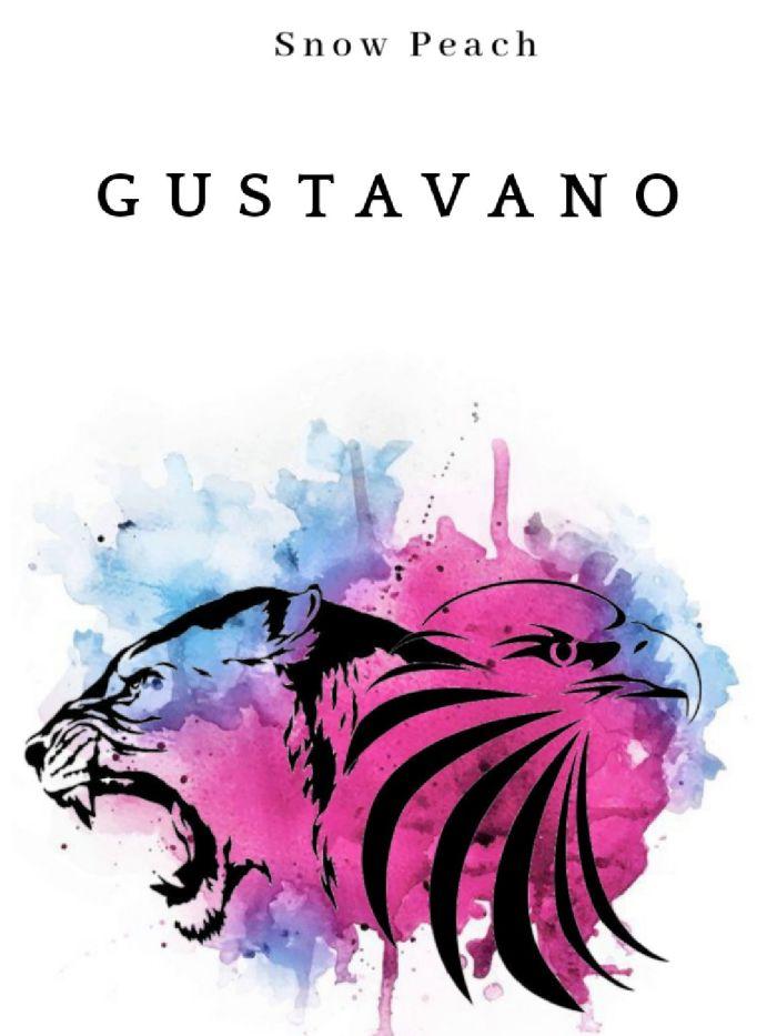 Gustavano