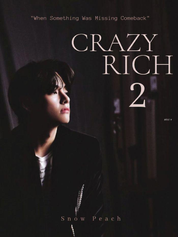 Crazy Rich 2