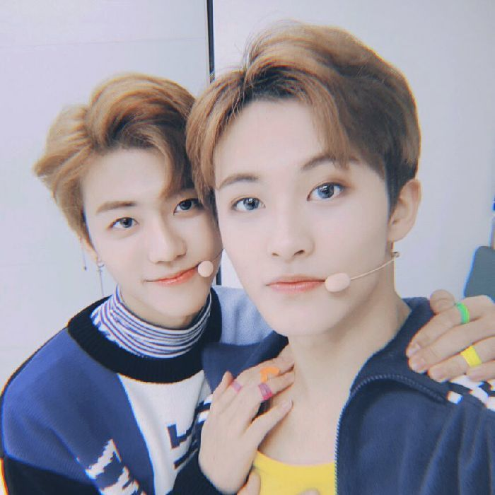 alenyeon