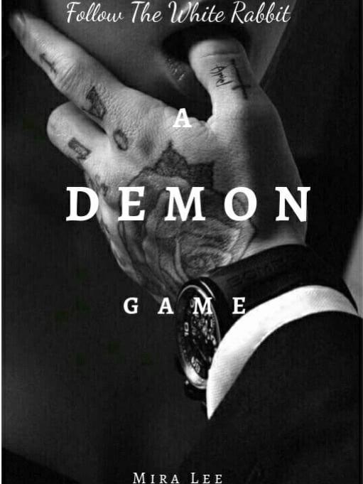 A Demon Game