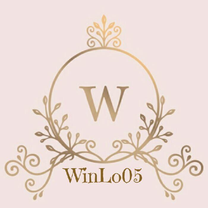 WinLo05(SLOW UPDATE)