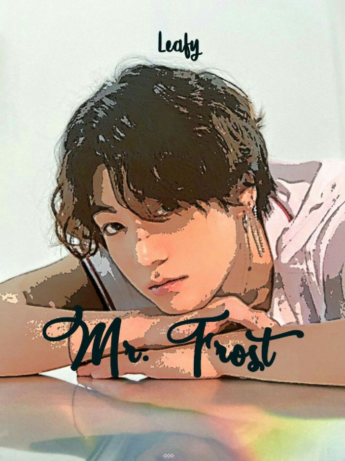 Mr. Frost [End]