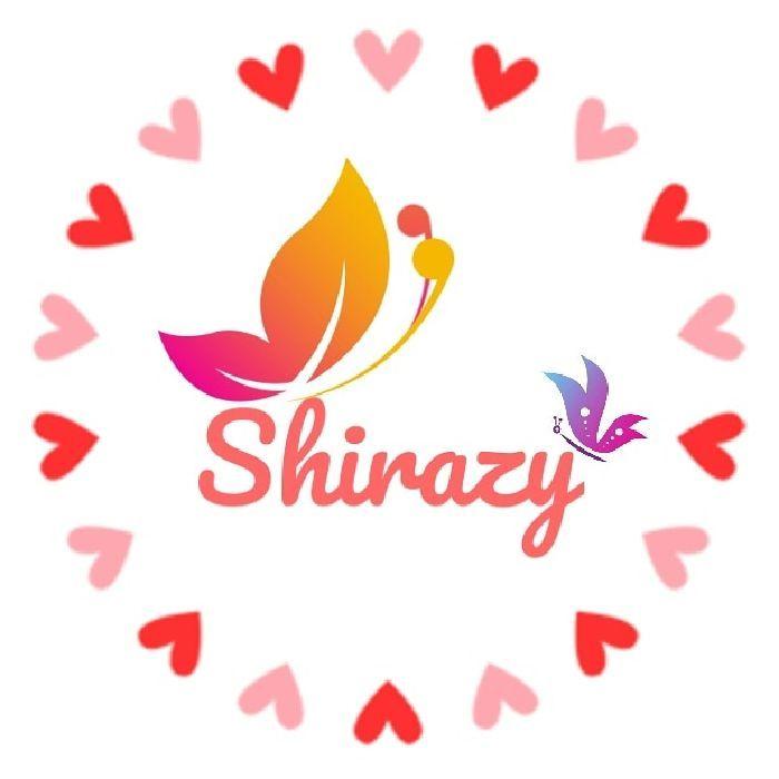 shirazy_