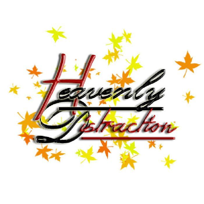 heavenly_distraction