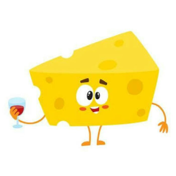 C-Cheese (HIATUS)