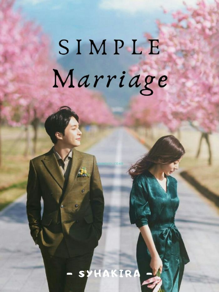 Simple Marriage