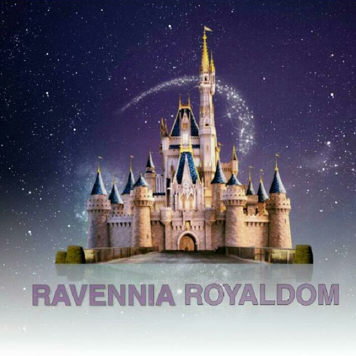 Ravennia Royaldom
