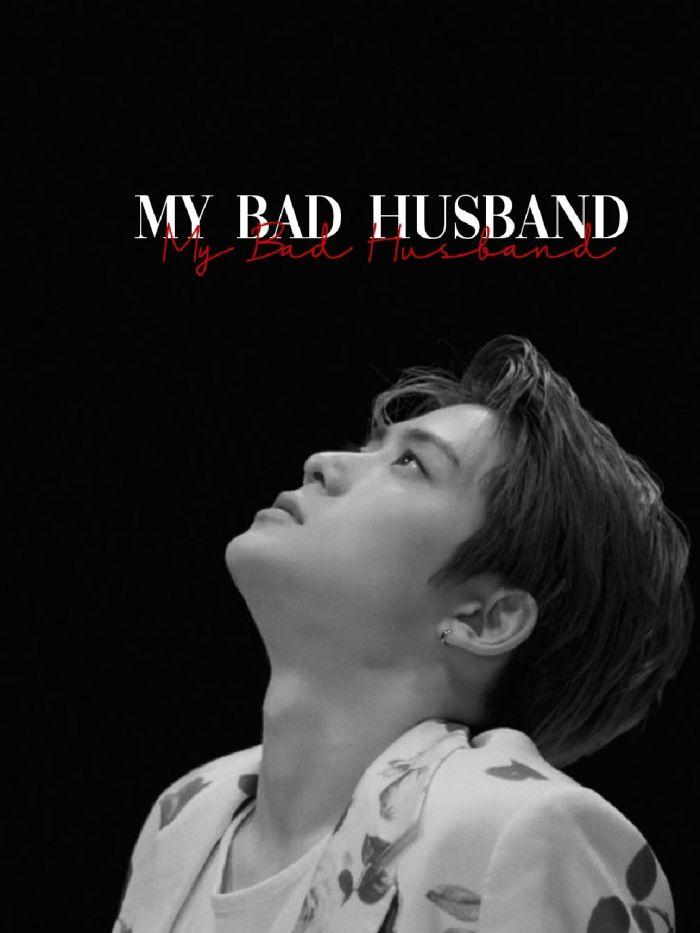 My Bad Husband