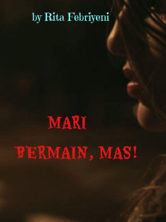 MARI BERMAIN, MAS! (FREE)