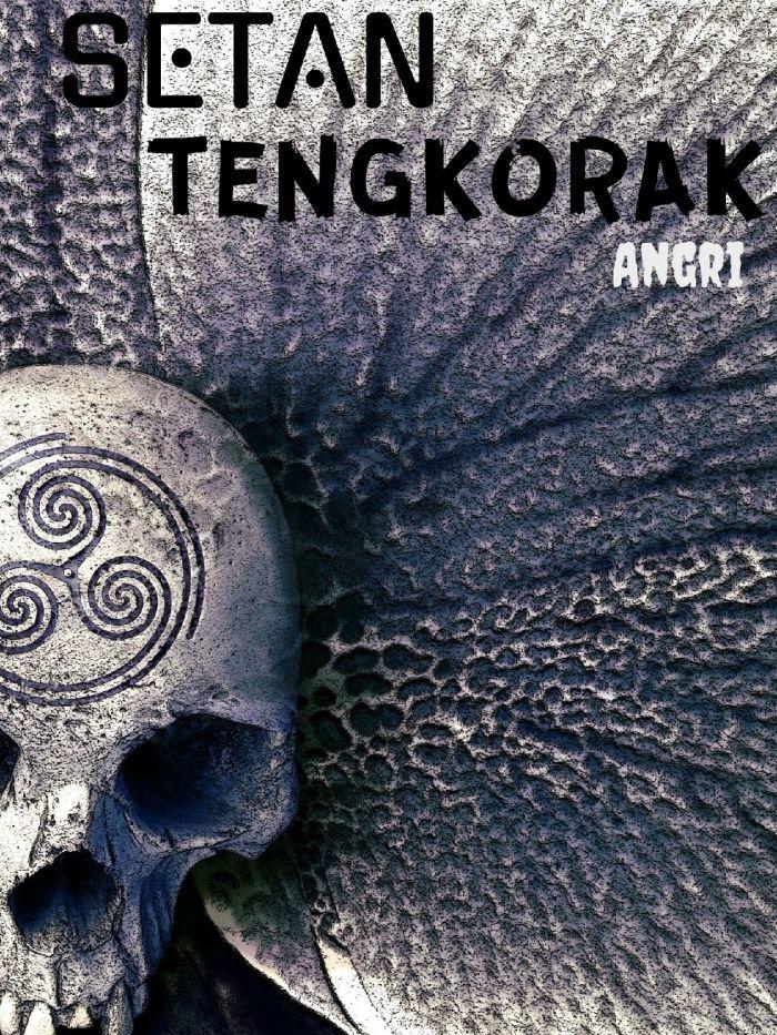 SETAN TENGKORAK (RITUAL 3)