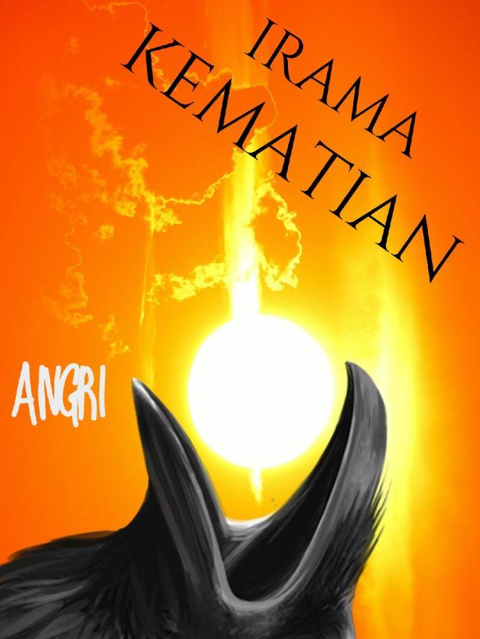 IRAMA KEMATIAN - ANGRI