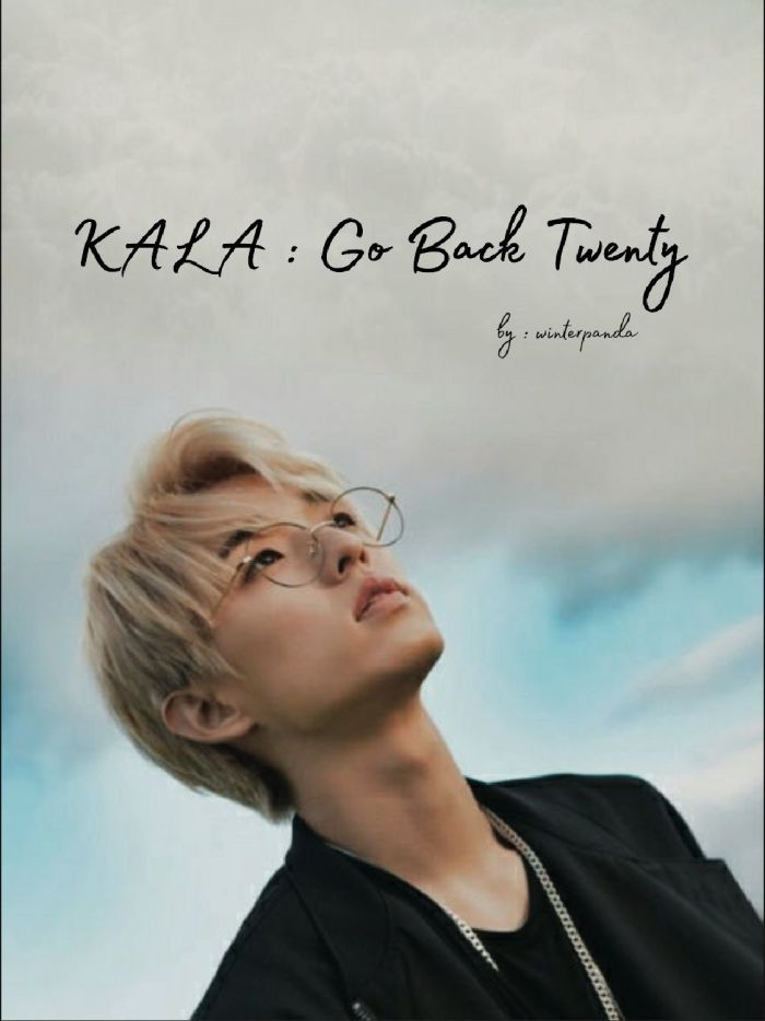 KALA : Go Back Twenty