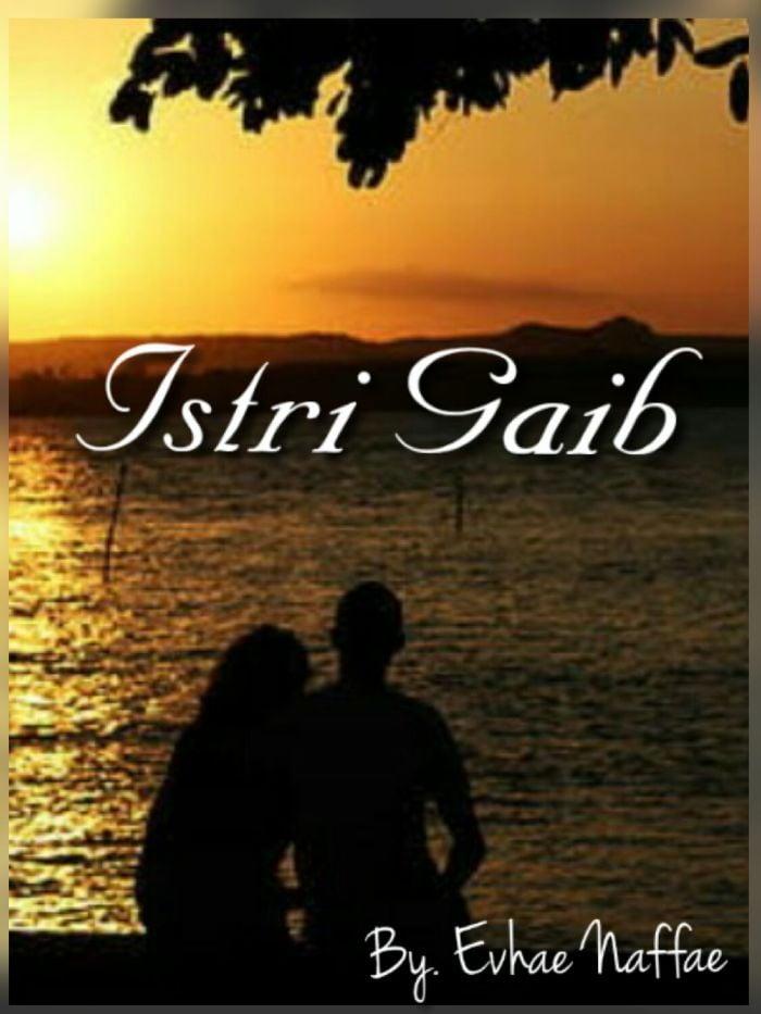 Istri Gaib